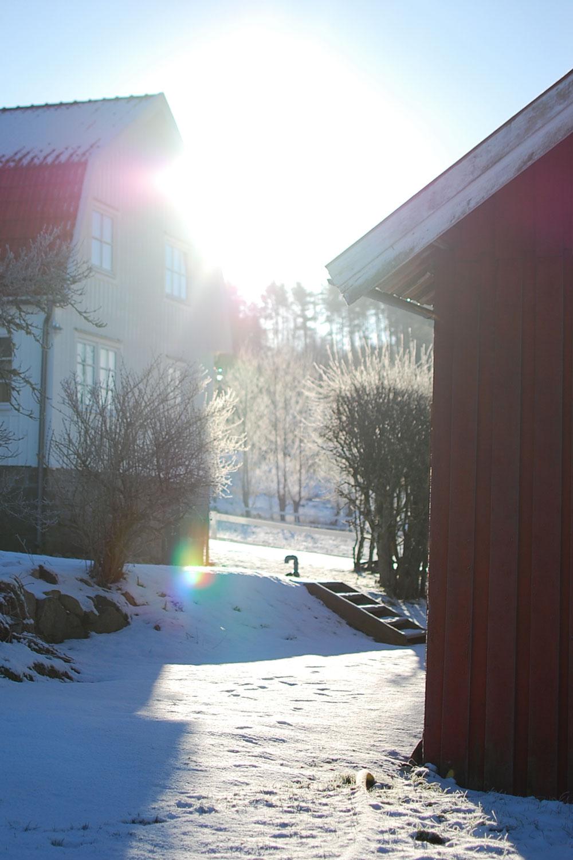vinterland3