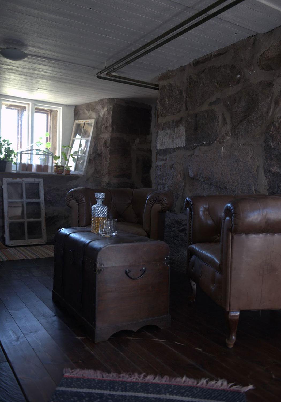 källare3