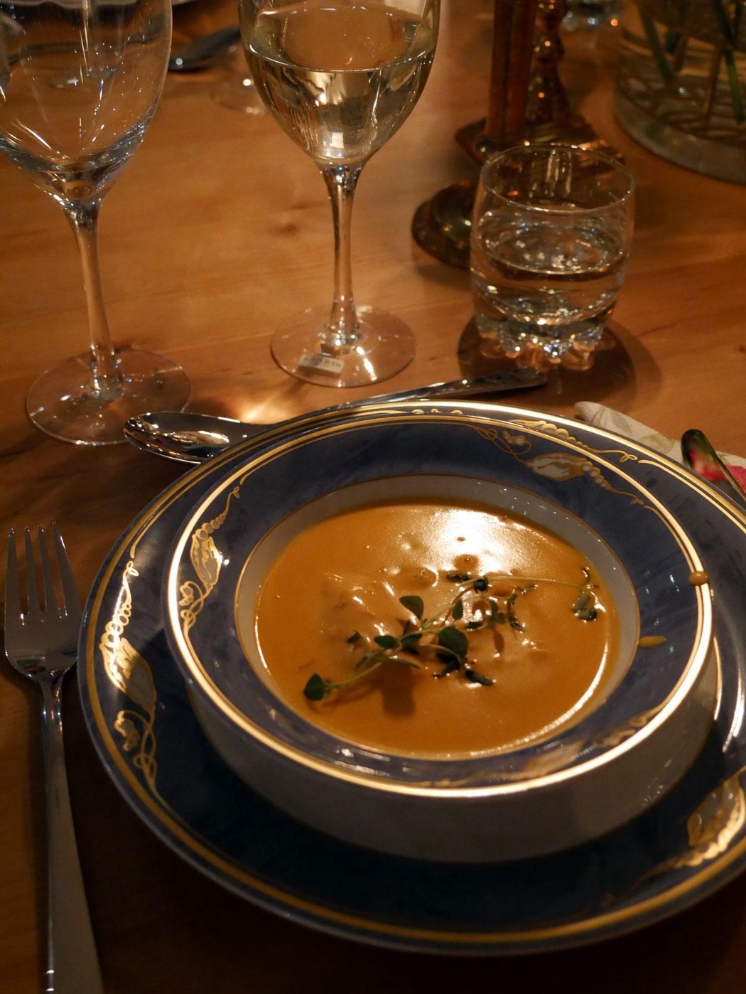 hummersoppa2