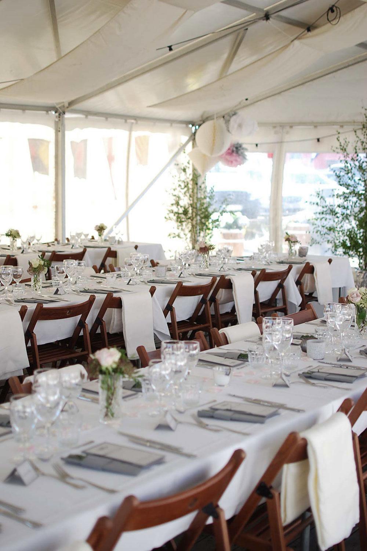 bröllopstips