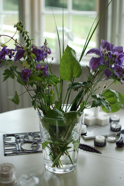 födelsedag_blommor