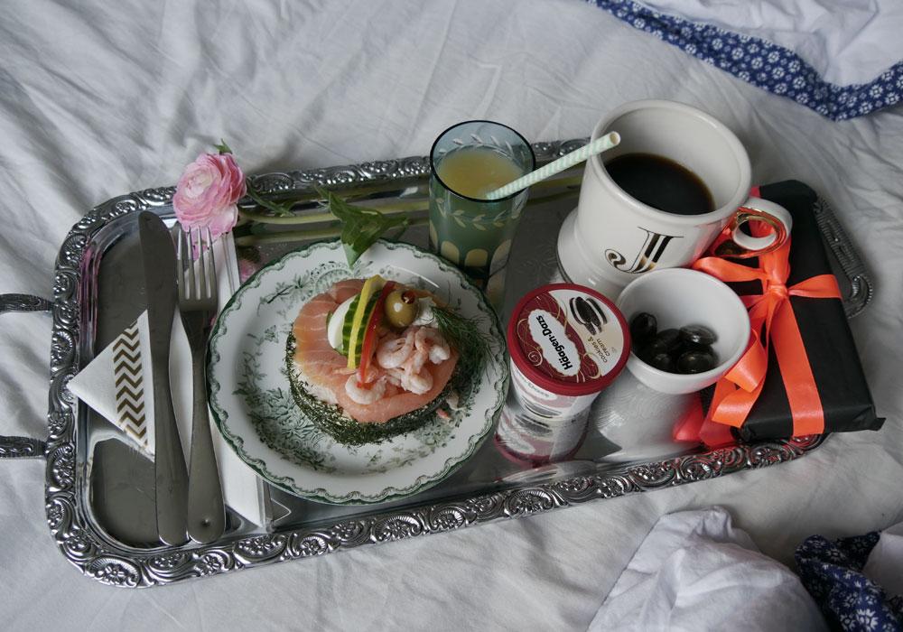 födelsedagsfrukost_2