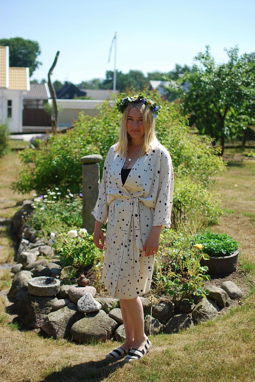 midsommar_klänning