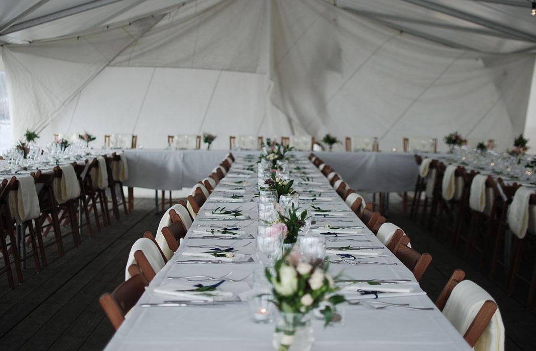 bröllopsdukning_2