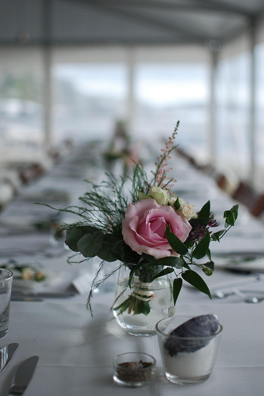 bröllopsdukning_4