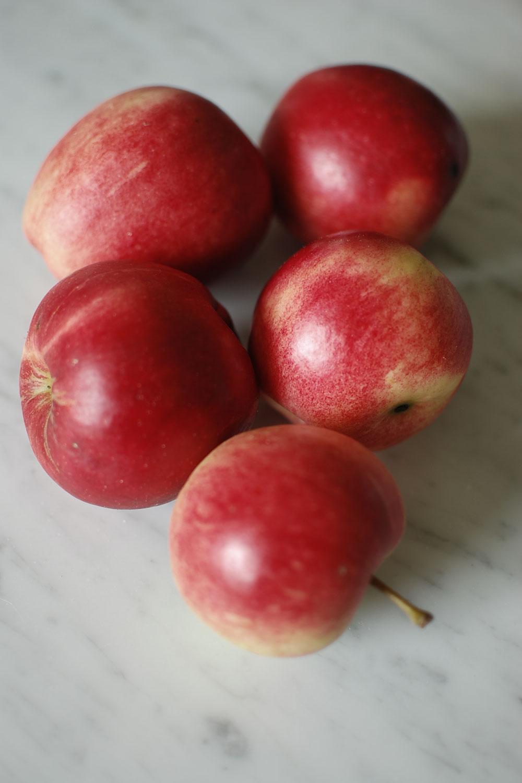 katja_apple
