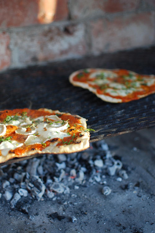 vedeldad_pizza