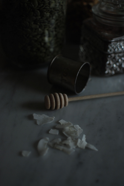 granola_2