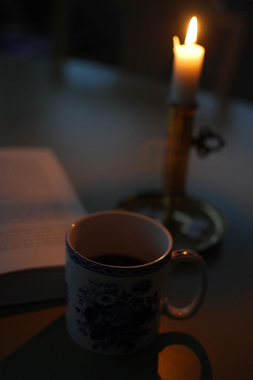 tidigmorgon_2