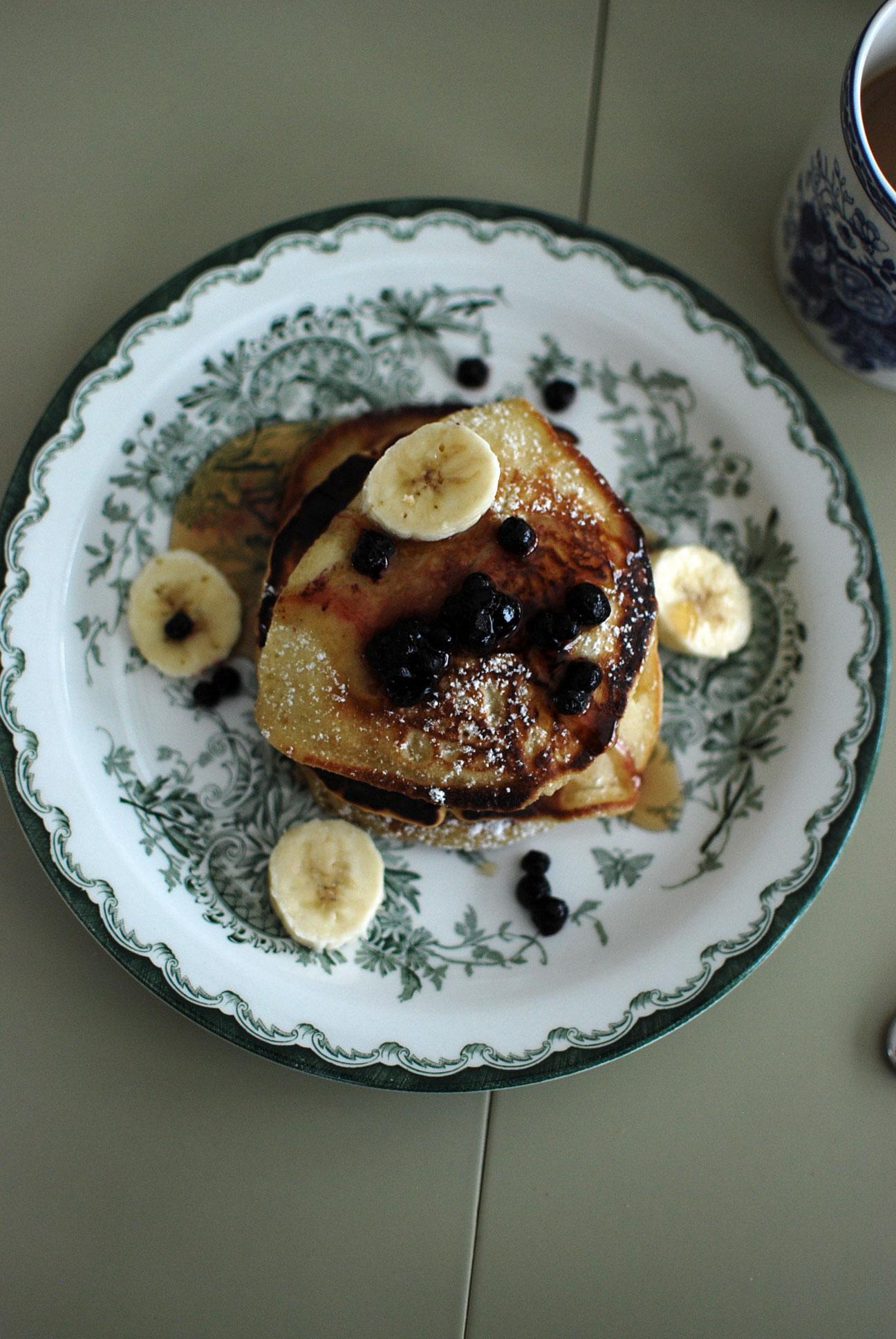 americanpancakes