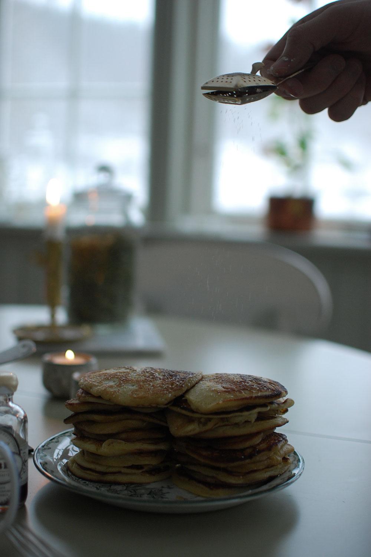 americanpancakes_2