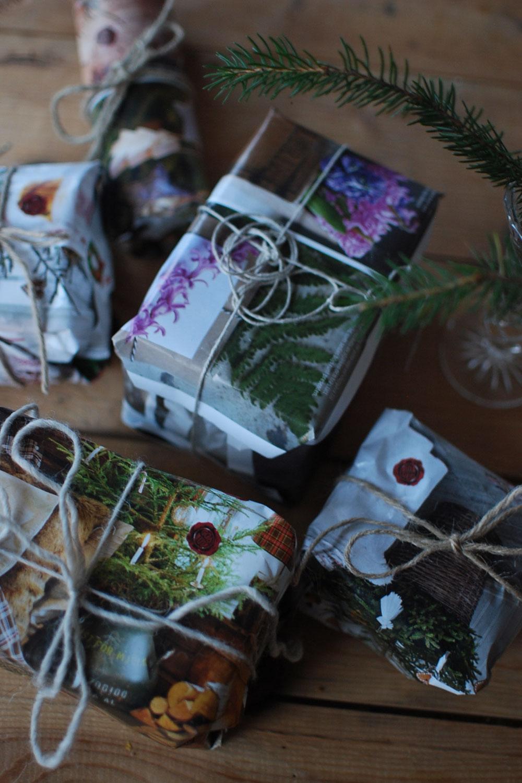 miljovanlig_julklapp