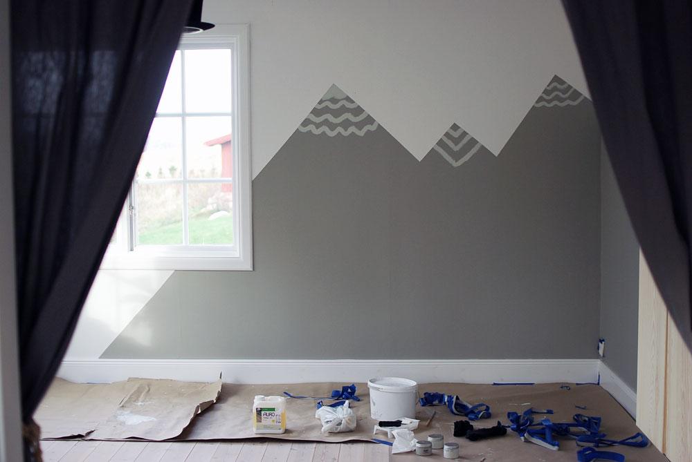 mountain_wall