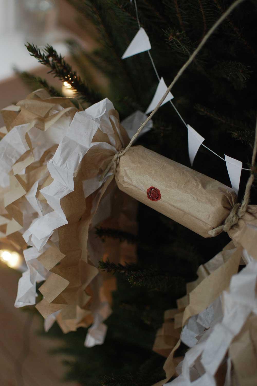Veckans miljötips + DIY: Smällkarameller