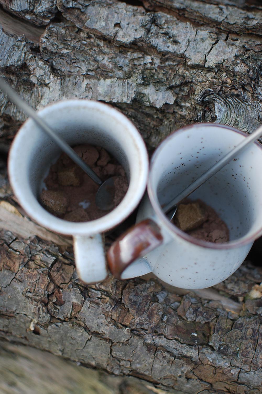 ekologisk_varm_choklad
